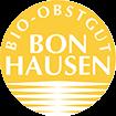 obstgut bonhausen