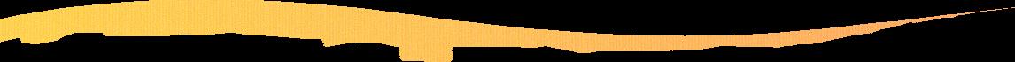 farbbalken-trenner